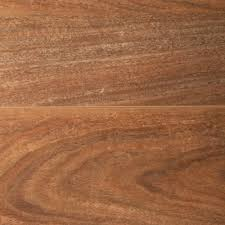 laminate flooring green earth high definition spotted gum