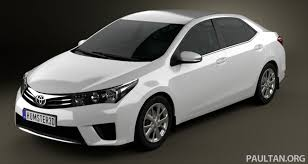 looking for toyota corolla looking for toyota corolla or nissan sedan qatar living