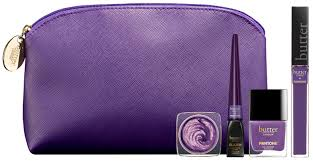 purple reign pantone s color of the year for 2018 what does pantone s color of the year say about our times the