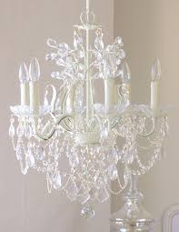 Nursery Chandelier 17 Best Images About Baby U0027s Room On Pinterest Travel Natural