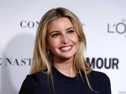 Dan Tyre by People Can U0027t Stop Looking At These Pictures Of Ivanka Trump