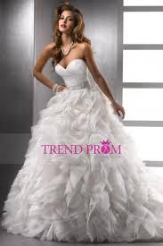 46 Pretty Wedding Dresses With by 26 Best Rzeczy Do Kupienia Images On Pinterest Dolls Navy Blue