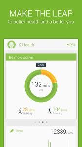 s health apk s health apk 5 9 1 003 free apk from apksum