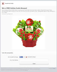 build brand loyalty with holiday sweepstakes u2013 woobox blog