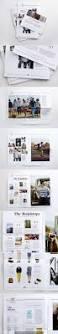 ebook interior design design book ebook interior or layout grid design design