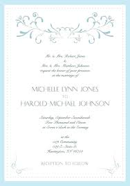 formal luncheon invitation wording formal invitation template formal party invitation wording formal
