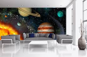 stunning wall murals for living room gallery home design ideas wall murals for living room boncville com