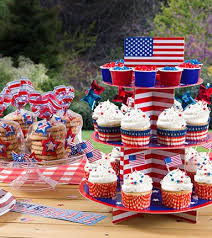 fourth of july decorations 4th of july party supplies 4th of july decorations party ideas
