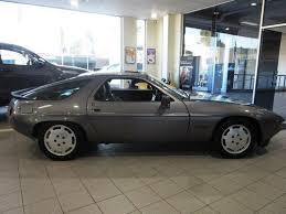 928 porsche turbo 299 best 928s images on porsche 928 car and