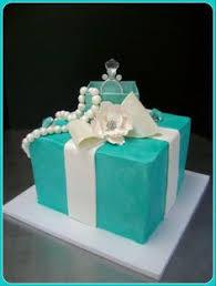 tiffany cake my cake pinterest tiffany cakes and cake