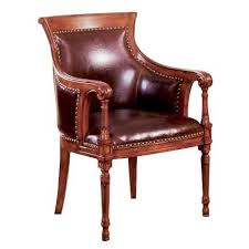 Antique Accent Chair Oak Kirkland Antique Accent Chairs Darnell Chairs Home