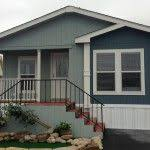 mobile home exterior colors related post from considering