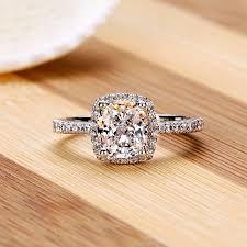 fashion wedding rings images Elegant temperament ring women fashion store jpg