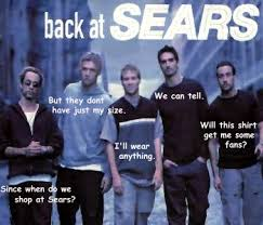 Backstreet Boys Meme - bsb funny picture gallery