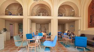 Gradska Kavana Arsenal Restaurant Gradska Kavana Dubrovnik