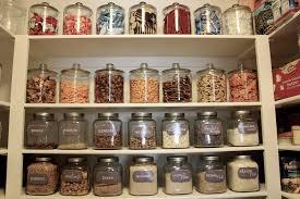 ideas for organizing kitchen pantry kitchen pantry organizer ideas coryc me