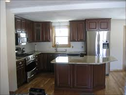 kitchen kitchen storage cabinets kitchen renovation cost budget