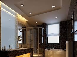 bathroom ceiling design ideas bathroom ceiling design where to buy 7 on false ceiling designs