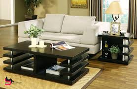 Sofa Set Prices In Bangalore Products Details Distributor Of Sofa Set In Banglore