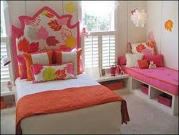 bedroom nt girls marvelous bedroom stylish ideas girls ideas