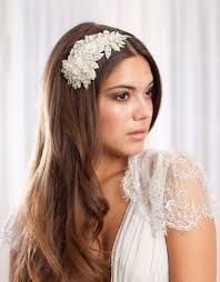 bridal accessories london 466 best bridal accessories images on bridal