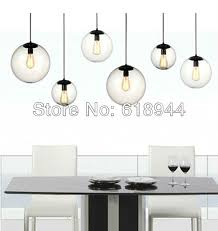 modern hanging lights for dining room selling pendant lights for dining room modern hanging bar