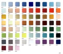 shade cards in ahmedabad gujarat colour chart color chart