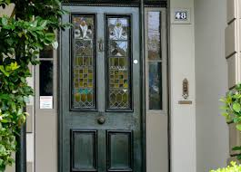 door inspirational door glass inserts calgary gorgeous exterior
