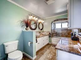 full bathroom with frameless showerdoor u0026 flush in birmingham al