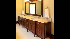 bathroom 24 30 inch bathroom vanities 54 vanity top vanity sizes