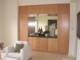 gallery beaspoke joiners geelong kitchen bathroom cabinets furniture