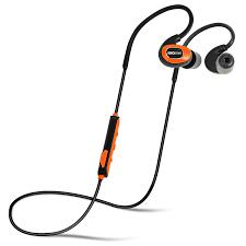 osha technical manual noise isotunes pro bluetooth earplug headphones 27 db noise reduction