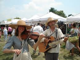 must see event amish acres arts and crafts festival the indiana