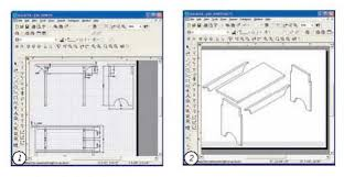 Woodworking Design Software Mac by Woodworking Cad Plans Diy Free Download Norm Abrams Workbench