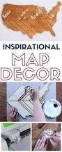 187 best diy wall art images on pinterest diy wall art craft