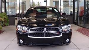 2014 dodge charger rt specs 2014 dodge charger rt max
