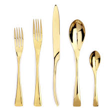online get cheap vintage cutlery set aliexpress com alibaba group