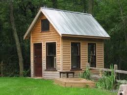 Simple Cabin Plans With Loft Best 25 Building Permit Ideas On Pinterest Small Shed Plans