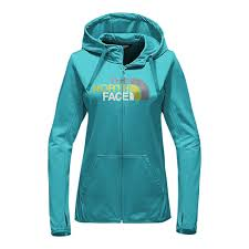 shop women u0027s hoodies u0026 sweatshirts free shipping the north face