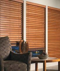 Blinds Window Coverings Types Of Window Blinds Venetian Window And Window Coverings