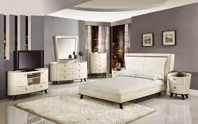 exemple deco chambre chambre a coucher pour homme idee on decoration d interieur moderne