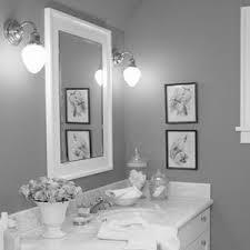 bathroom wall texture ideas bathroom amazing wall texture ideas for bathroom decoration