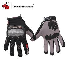 motocross gloves usa online get cheap motorcross gloves aliexpress com alibaba group