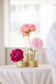decorating simple diy table centerpieces for summer 20