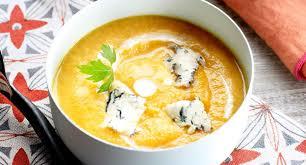 recette de cuisine pour l hiver nos meilleures soupes chaudes pour adorer l hiver cuisine actuelle