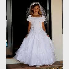 dress for communion communion dresses for 12 year olds naf dresses