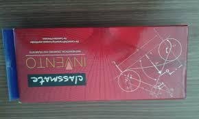 classmate geometry box classmate invento geometry box ethnic prides
