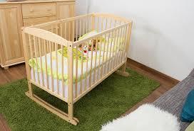chambre bébé pin massif lits bébé pas cher ciel evolutif tour de lit bébé sécurisé pas