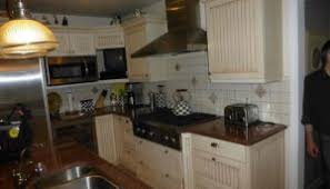 How Much To Redo Kitchen Cabinets by Cost To Paint Kitchen Cabinets Professionally Ispow Com
