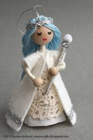 1454 best art dolls images on pinterest clothespin dolls fairy